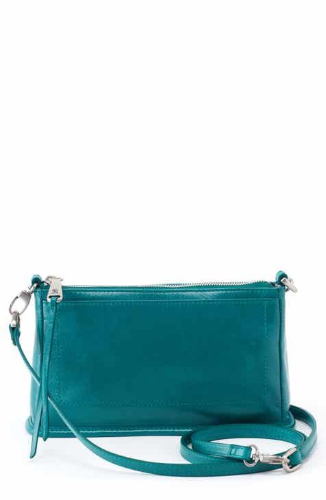 08fd412ee089 Hobo Small Cadence Crossbody Bag