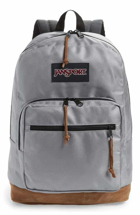 799264399c64 Jansport Right Pack® Digital Edition Backpack