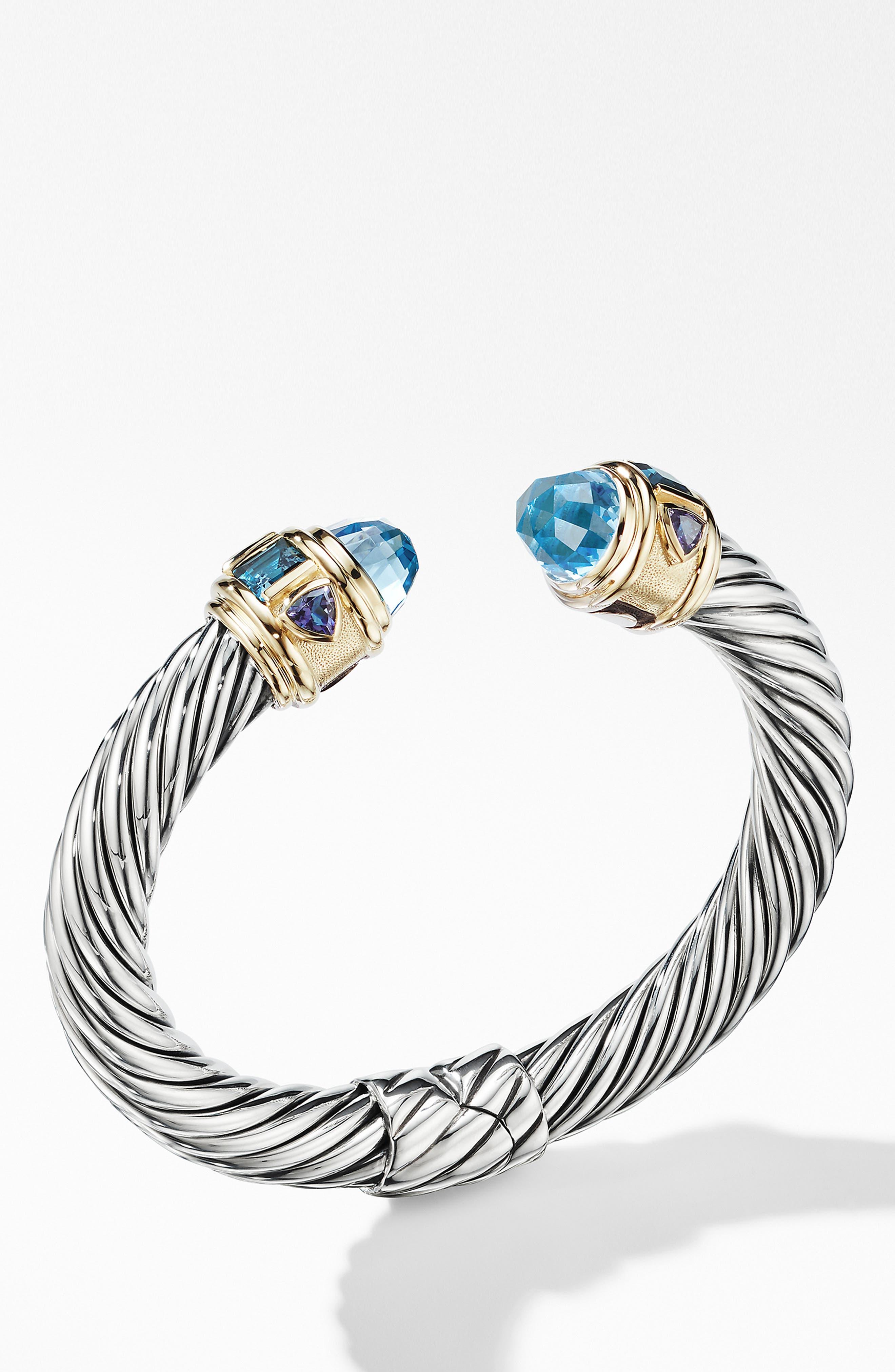 Women's Designer Jewelry