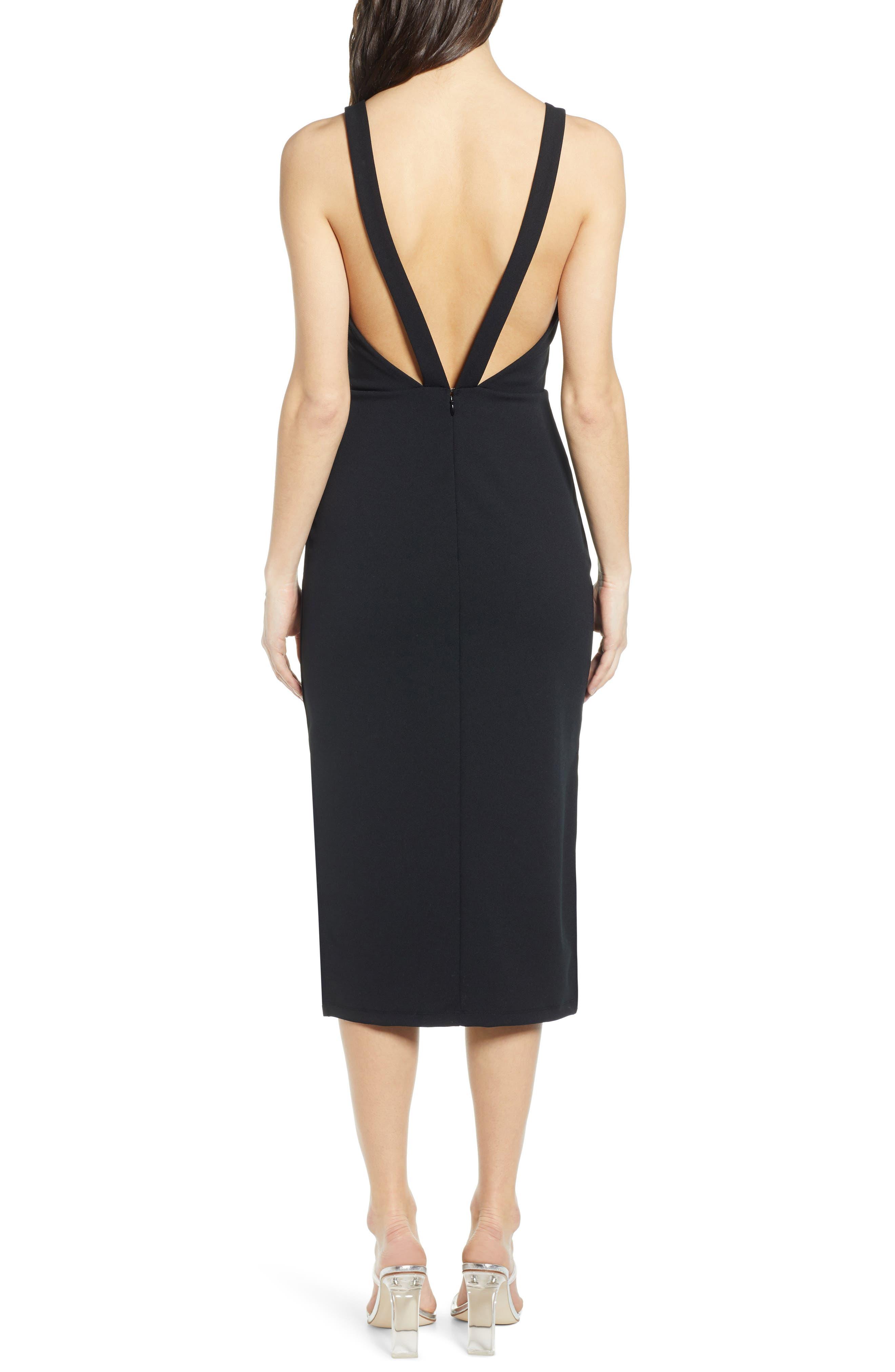9561f57f88b Women's Sale Dresses | Nordstrom