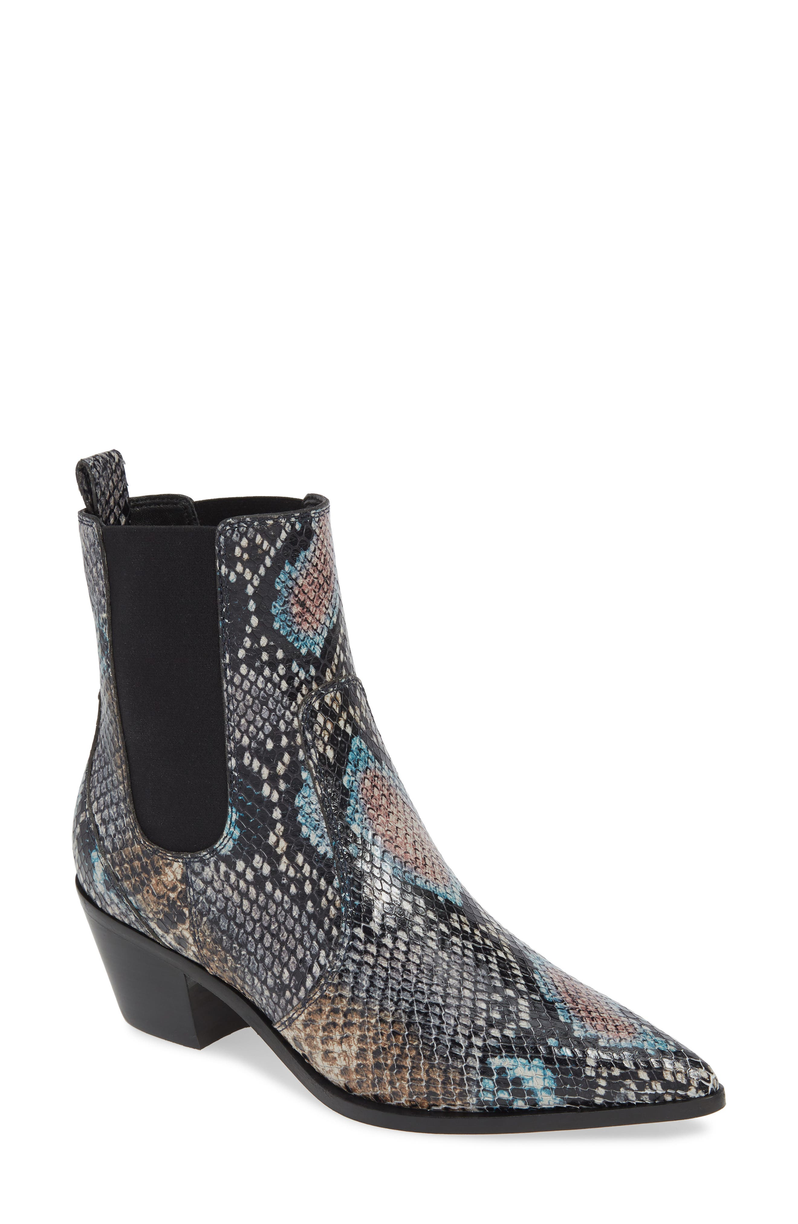 7441efdae03 Women's PAIGE Shoes | Nordstrom