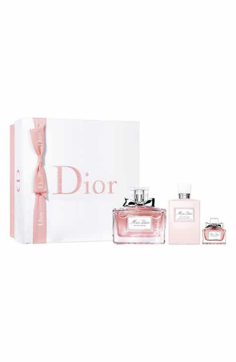 62674c5d443864 Dior Perfume   Fragrance for Women