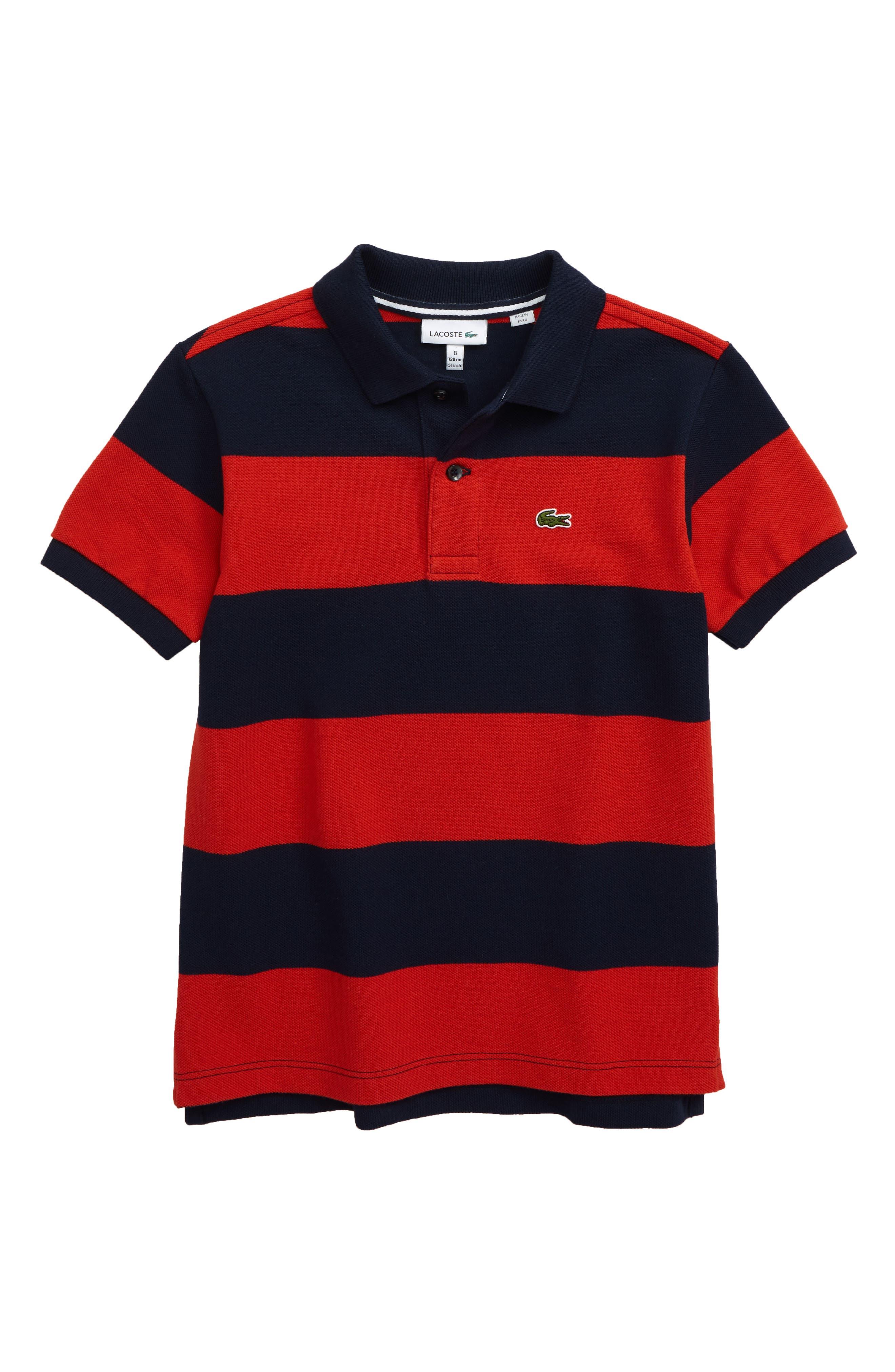 3e7f68f46f2b Cheap Lacoste Long Sleeve Polo Shirts