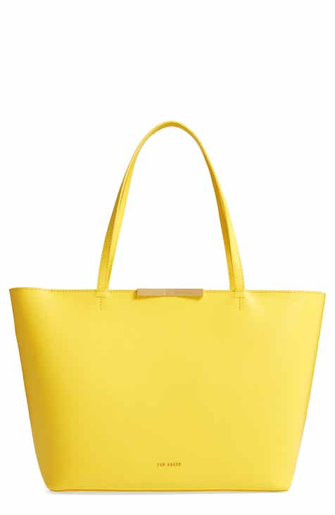 3a9b2d9741cbcd Ted Baker London Tote Bags for Women  Leather