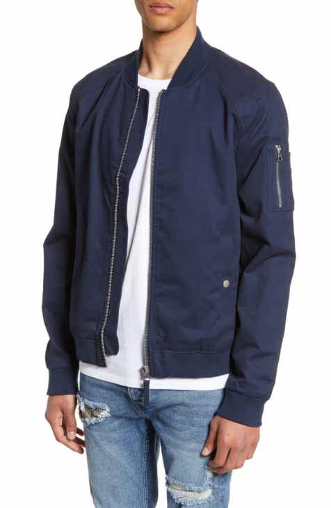 15321310 Men's Bomber Coats & Jackets | Nordstrom