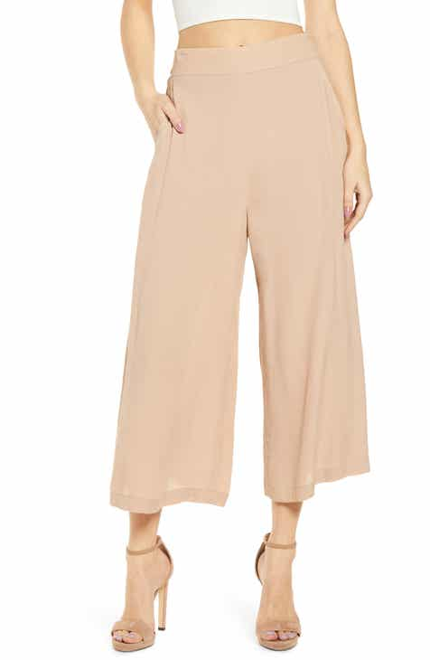 f4ef9a03bf7f1 Women's Brown Clothing | Nordstrom