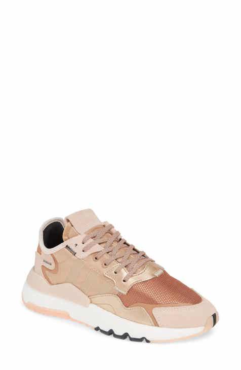 0aa228e3f72 adidas Nite Jogger Sneaker (Women)