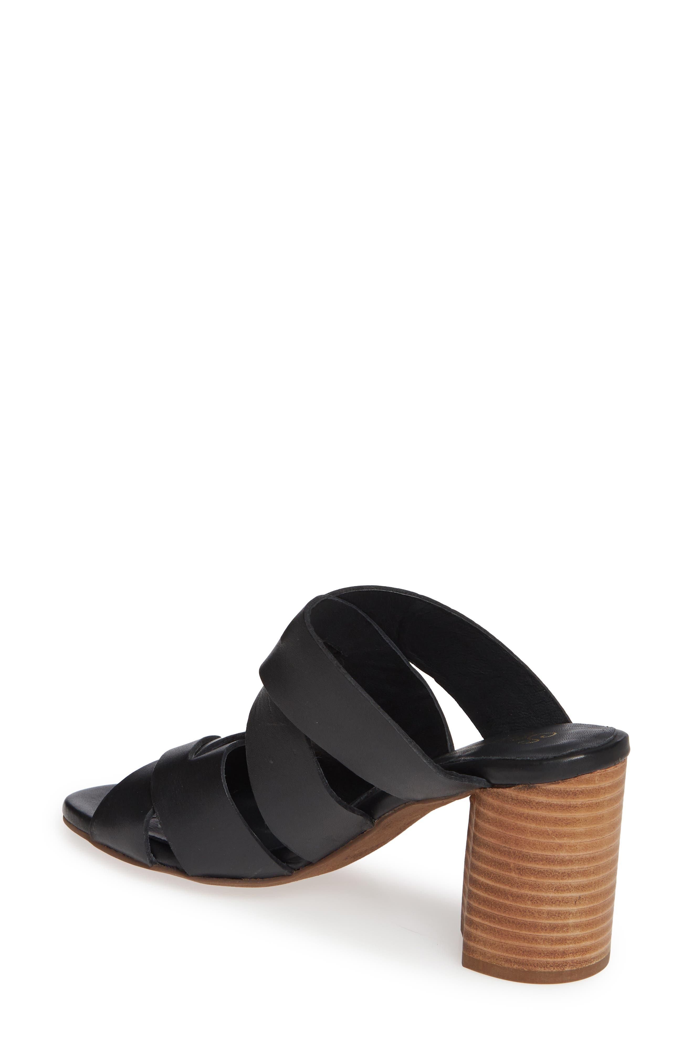 569000c165 Women's Seychelles Heeled Sandals | Nordstrom