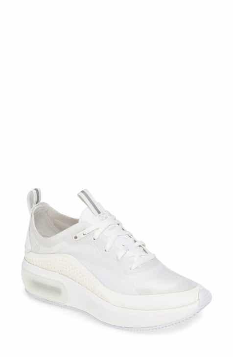 1a9cdb38d353 Nike Air Max DIA SE Running Shoe (Women)