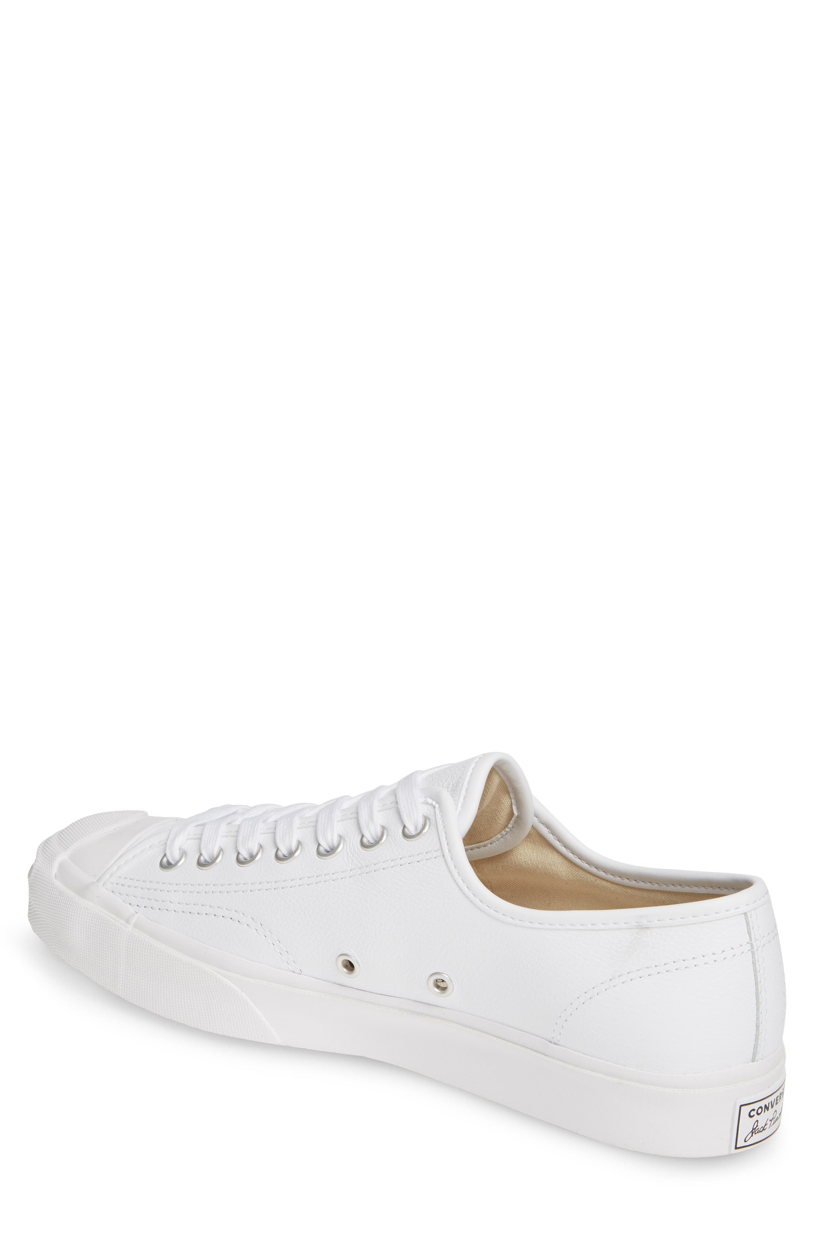 69247a05ce4a4a Converse Jack Purcell