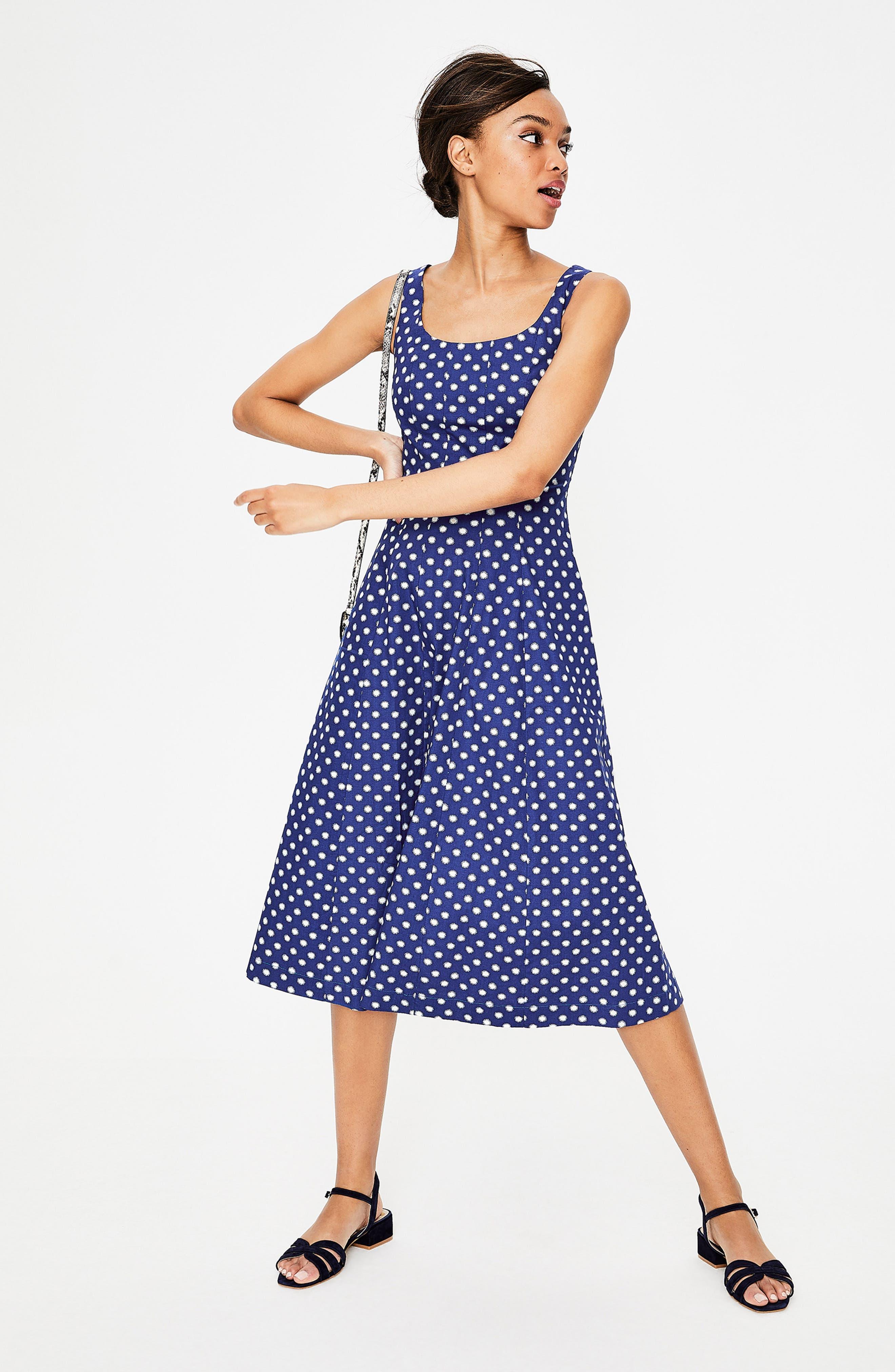 acc26e24f5 Women's Boden Dresses | Nordstrom