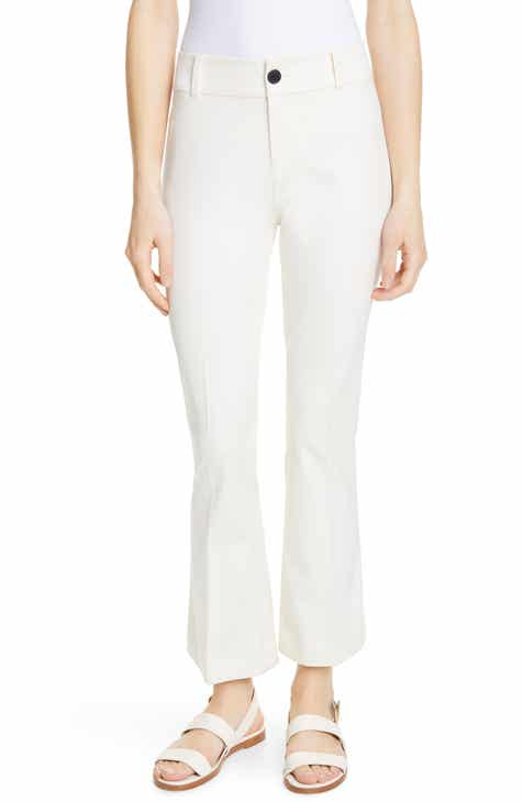 Club Monaco Magnus Ankle Pants by CLUB MONACO