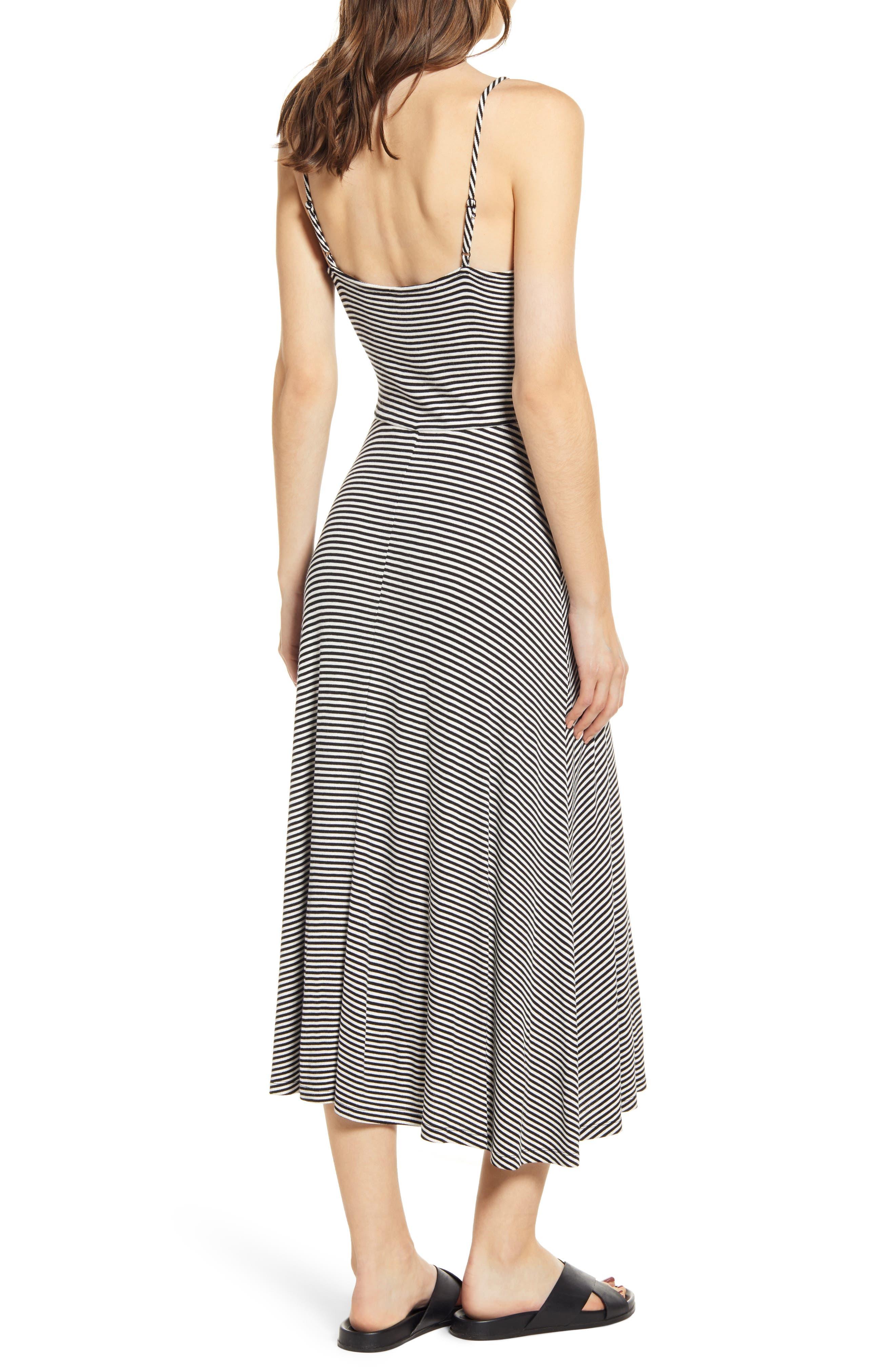 f2ce5c00acb5e Women's Sale Dresses | Nordstrom
