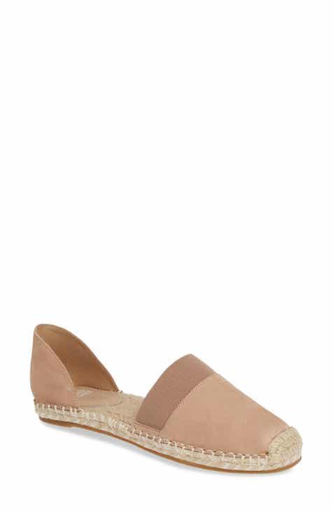 8e23957cd59 Shoe Steals  Women s Eileen Fisher Flats