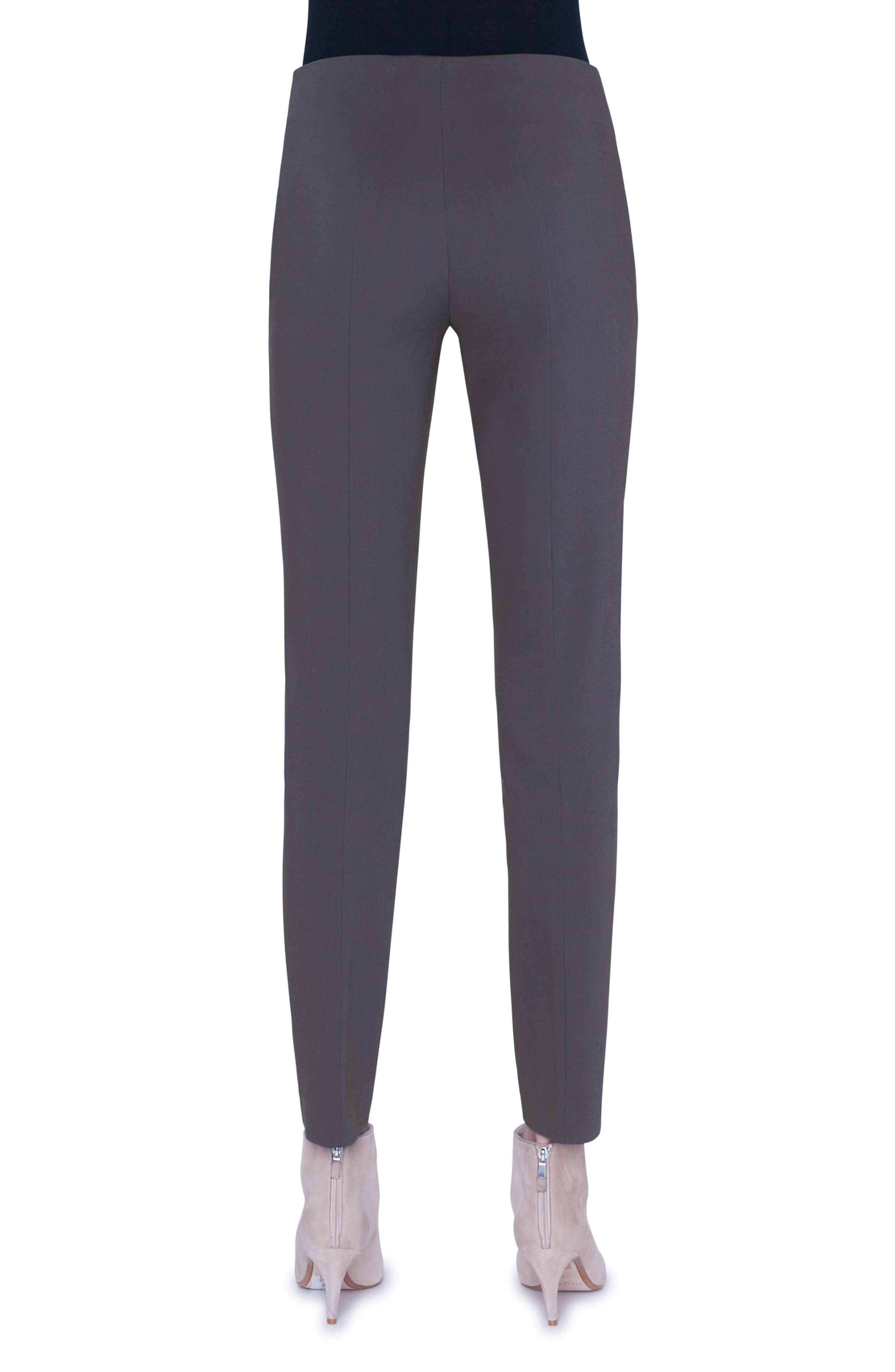 5648a3d46c7 Women's Brown Pants & Leggings   Nordstrom