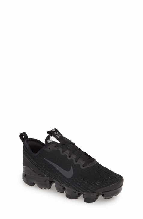 26c38613ebfa Nike Air VaporMax Flyknit 3 Sneaker (Big Kid)