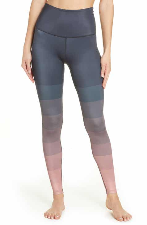 7487a69078 Women's Beyond Yoga Pants & Leggings | Nordstrom