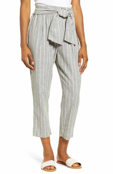 6741d70f0a beach pants | Nordstrom