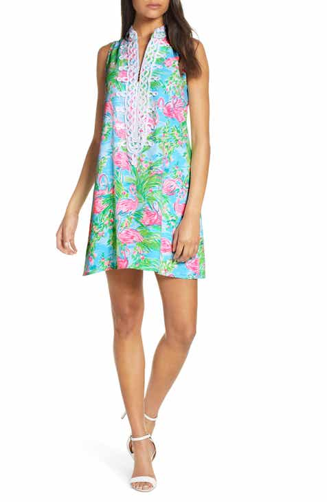55026ff652 Lilly Pulitzer® Women s   Girls  Dresses Fashion