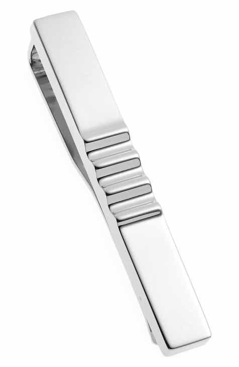 d5410f62c88f Men's Tie Clips & Bars | Nordstrom