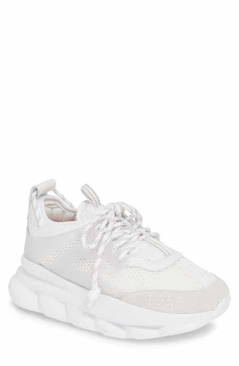 reputable site 0c0f6 8e071 Men s Sneakers, Athletic   Running Shoes   Nordstrom