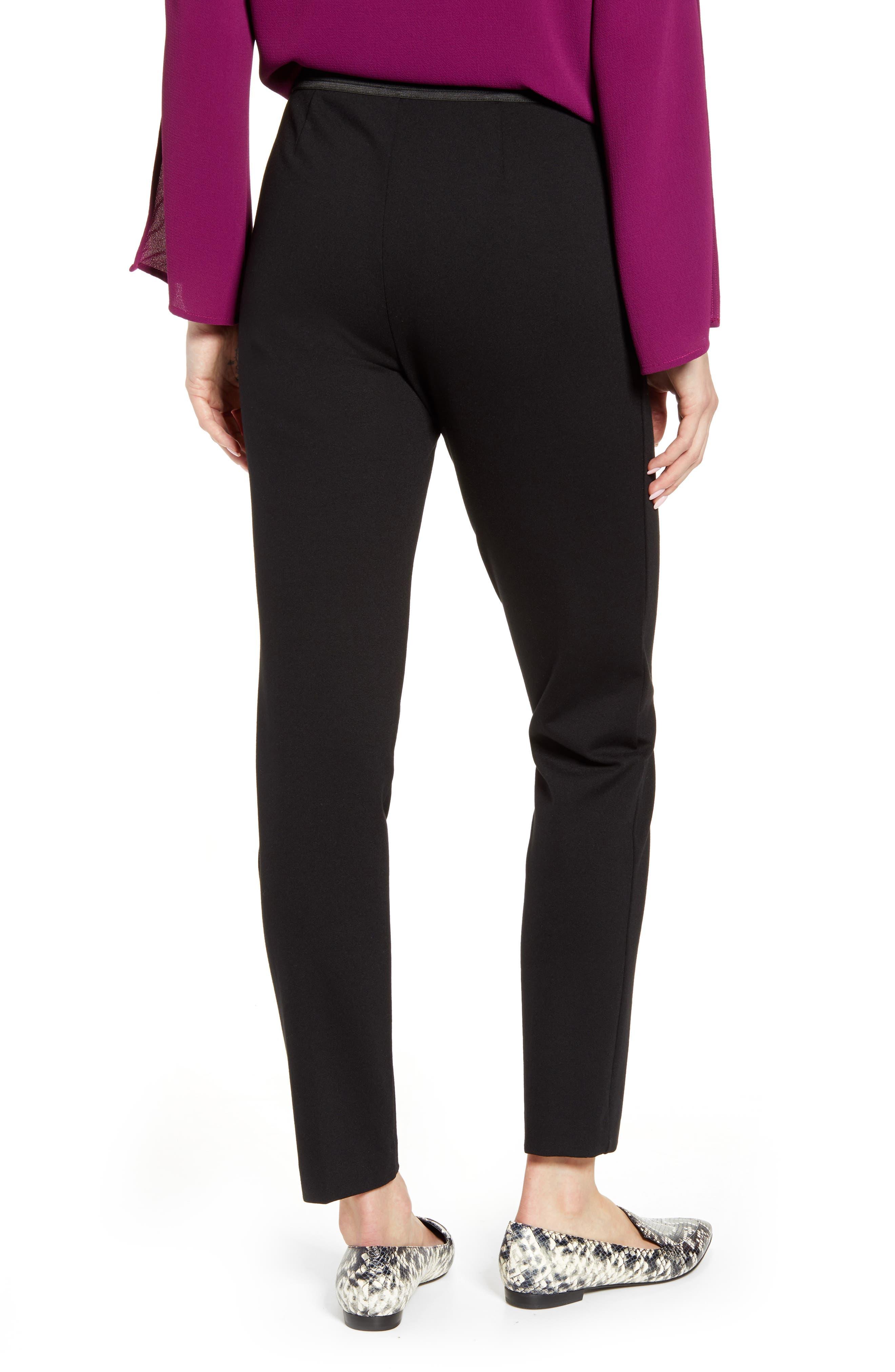 877006d8b1 Women's Vince Camuto Petite Pants | Nordstrom