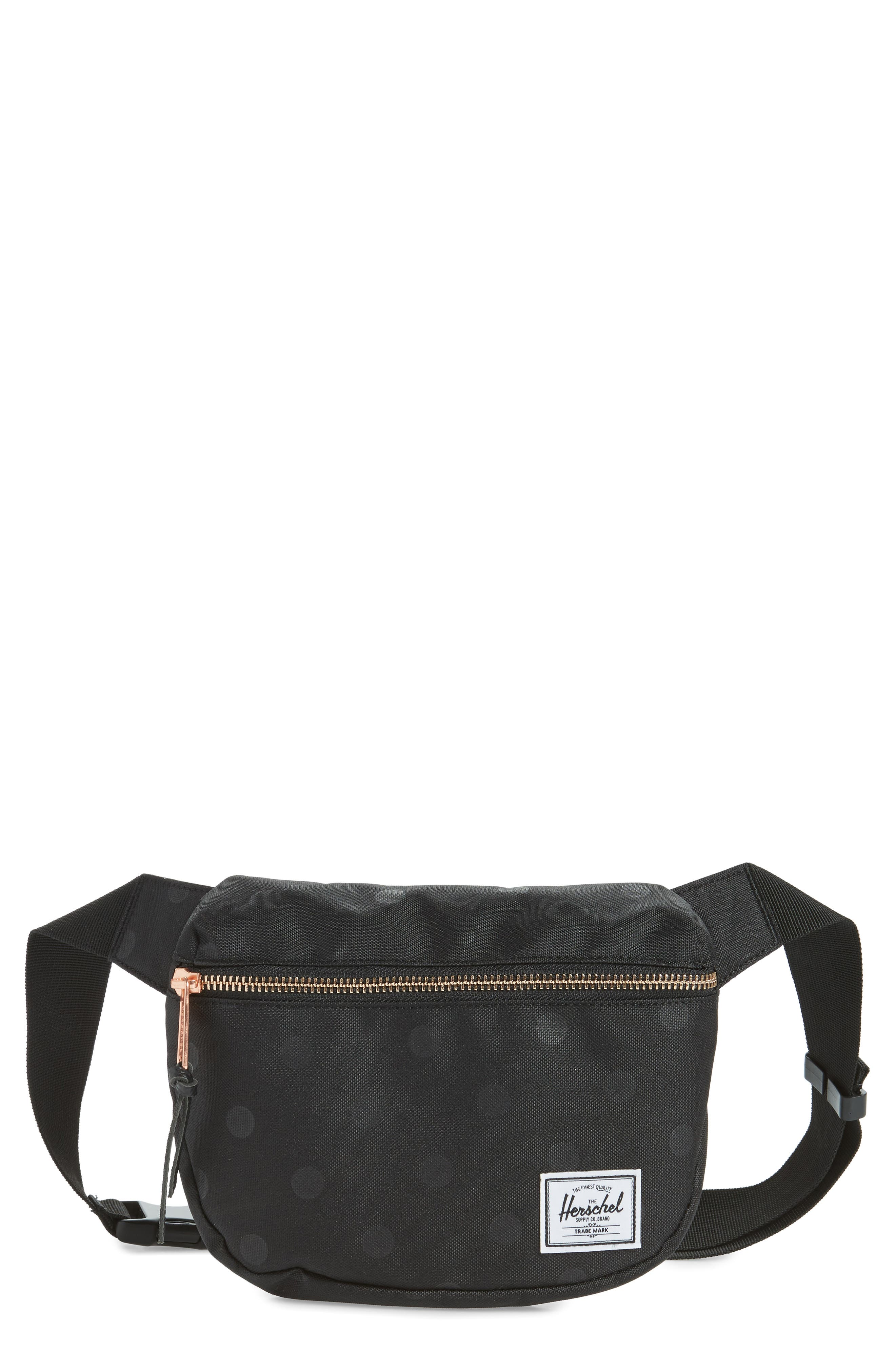 0c6d9d0055ae fanny pack | Nordstrom