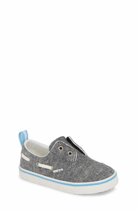 143d3c93852 TOMS Pasadena Sneaker (Baby