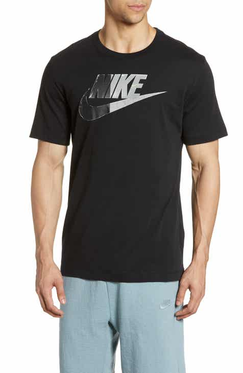 ba61588d36e4a Men's Nike T-Shirts, Tank Tops, & Graphic Tees | Nordstrom