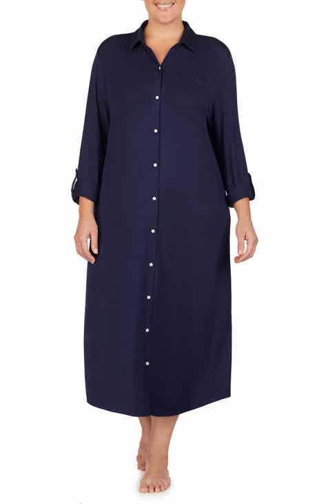 Lauren Ralph Lauren Plus Size Clothing For Women | Nordstrom