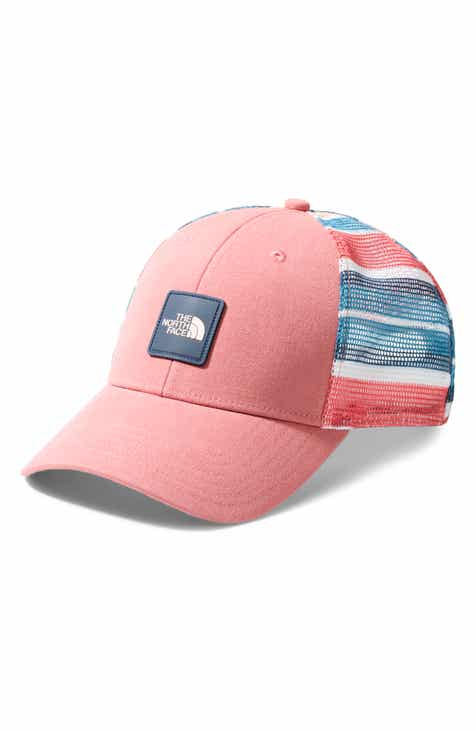 The North Face Mudder Trucker Hat by THE NORTH FACE