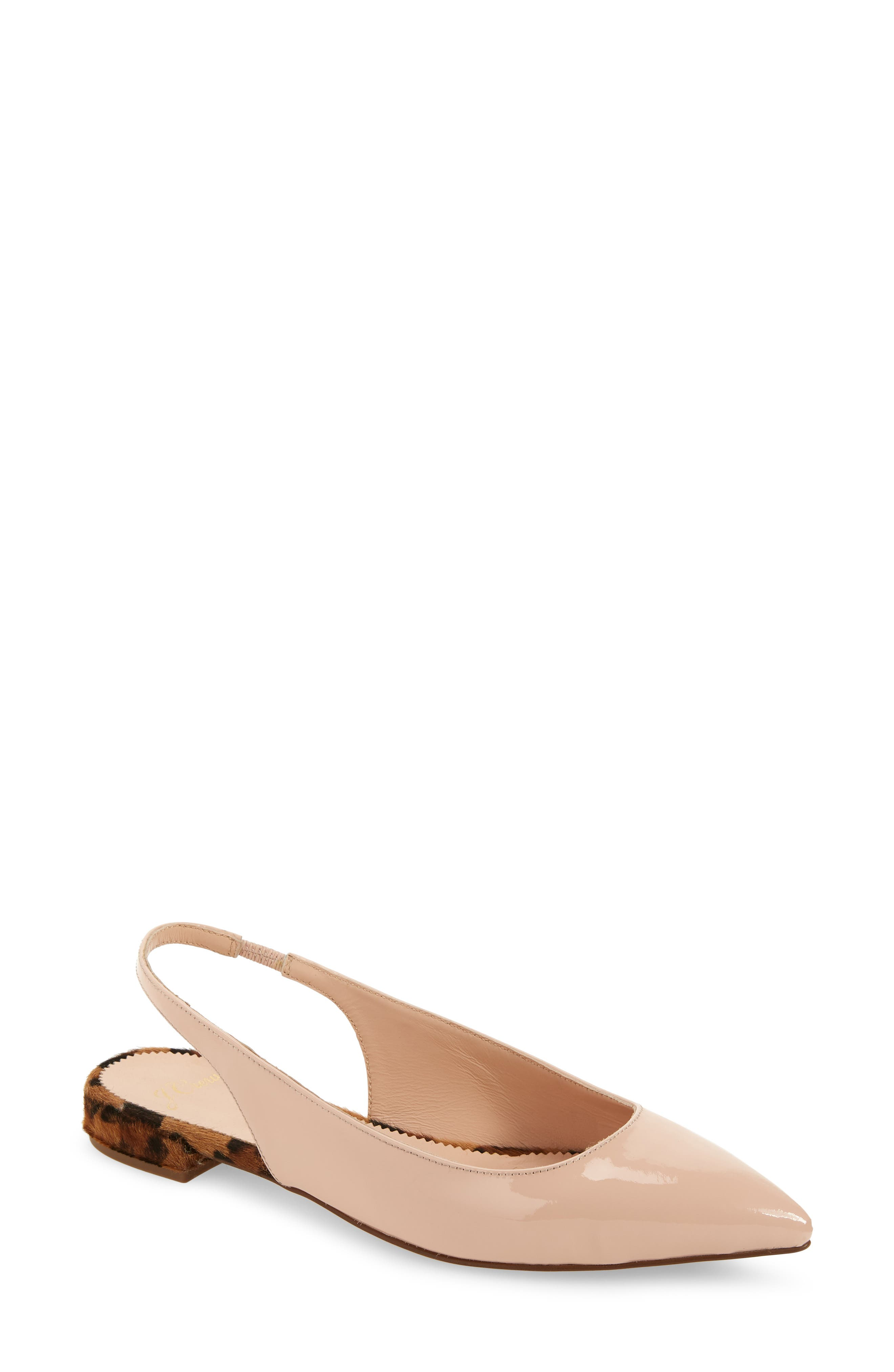 a2677ab8fd92 Women's J.Crew Shoes | Nordstrom