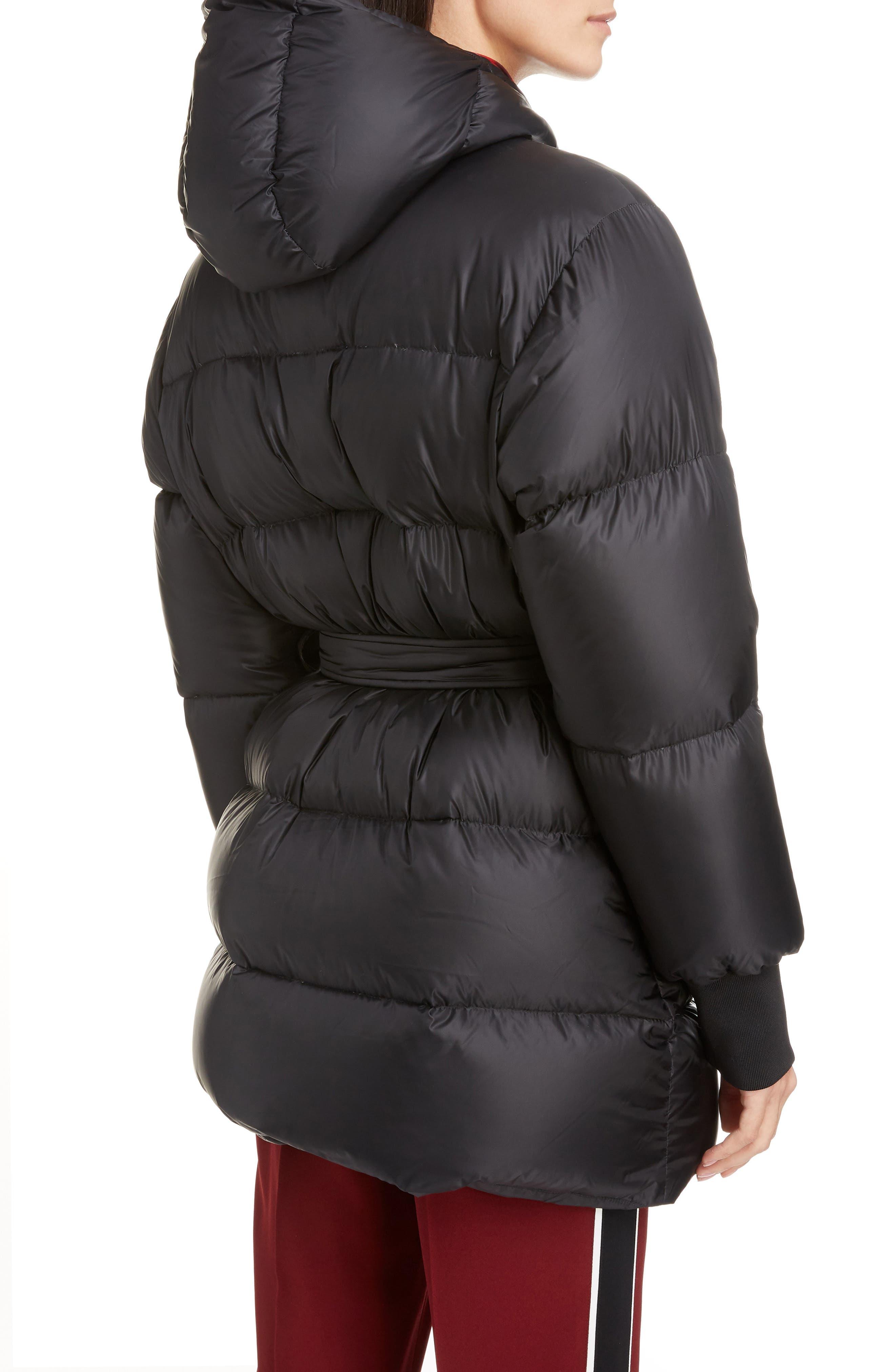 7a60844c Women's KENZO Coats & Jackets | Nordstrom