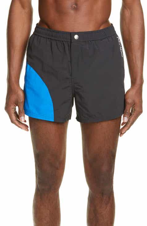 6aafd83e Designer Shorts & Swimwear for Men | Nordstrom