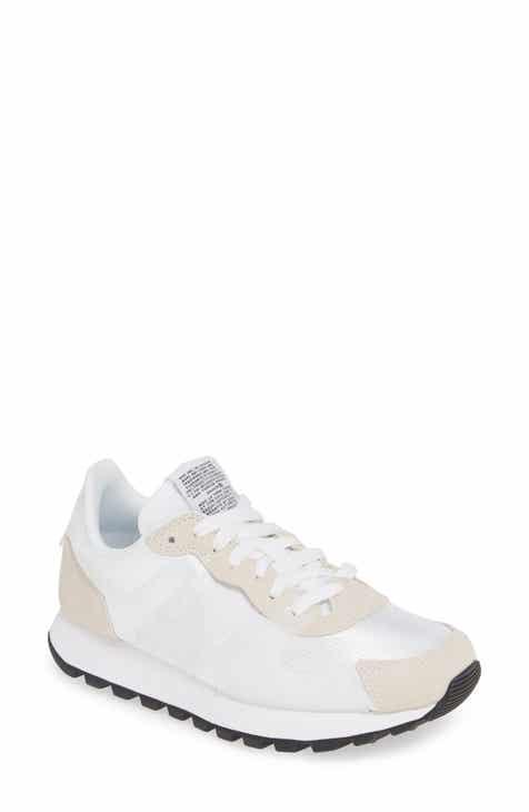 6be0751e56808 Nike V-Love O.X. Sneaker (Women)