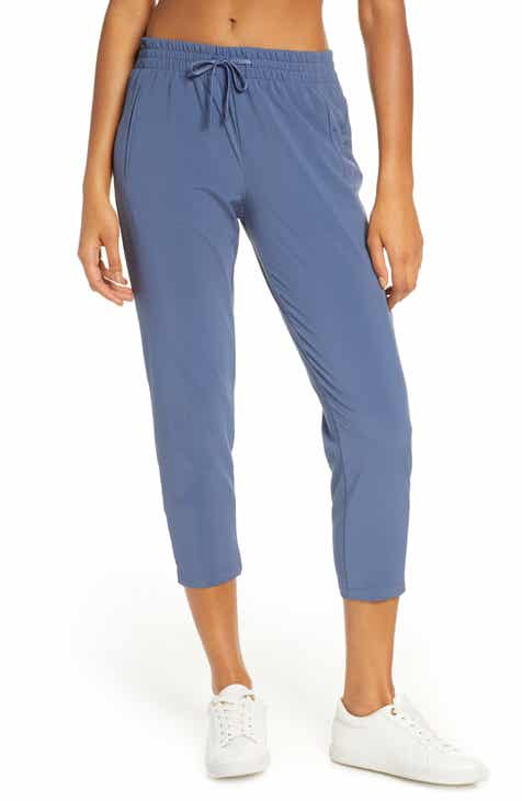 52a7db12962a93 Women's Workout Clothes & Activewear | Nordstrom