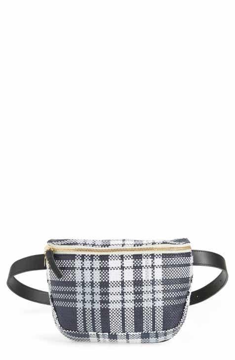 5c2b4d25fa3 Belt Bags   Fanny Packs