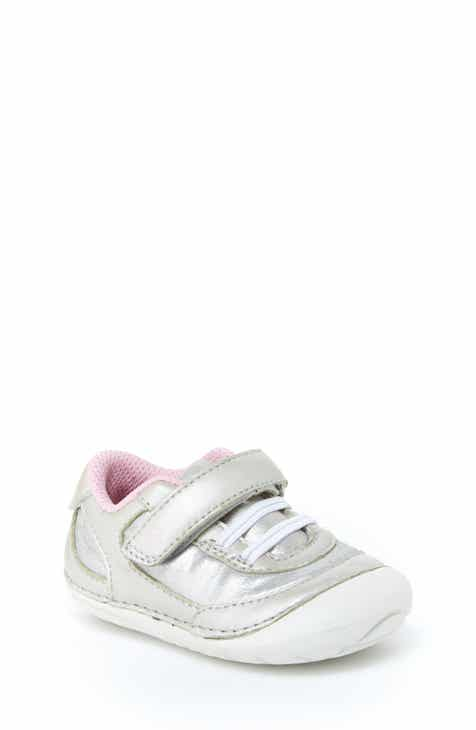 on sale 6e858 47ffd Baby, Walker   Toddler Shoes   Nordstrom