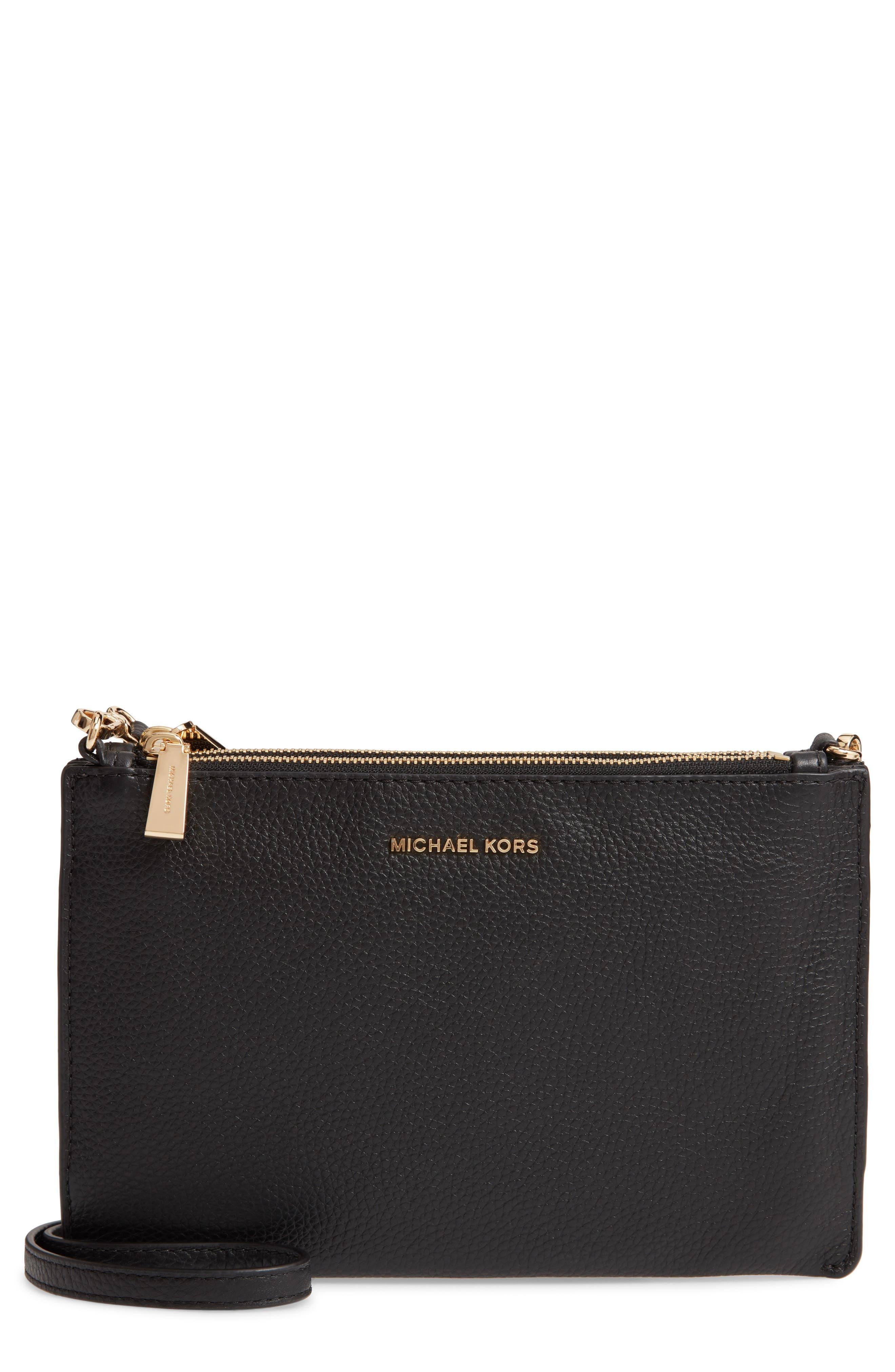 d76de5ac1983 Women's MICHAEL Michael Kors Handbags | Nordstrom