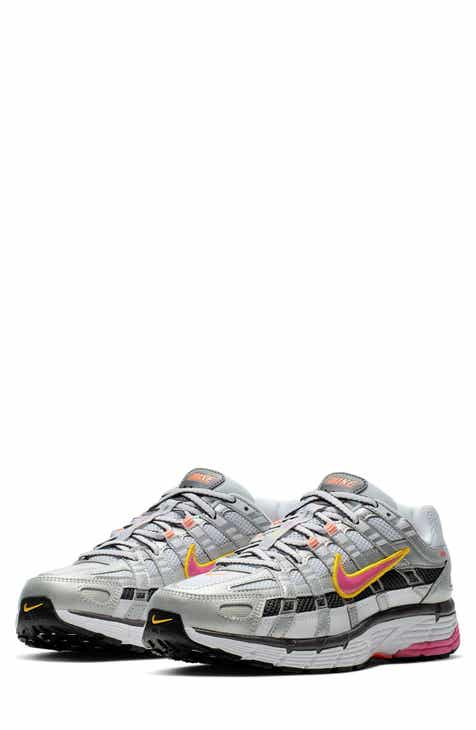 huge selection of 09318 3259b Nike P-6000 Sneaker (Women)