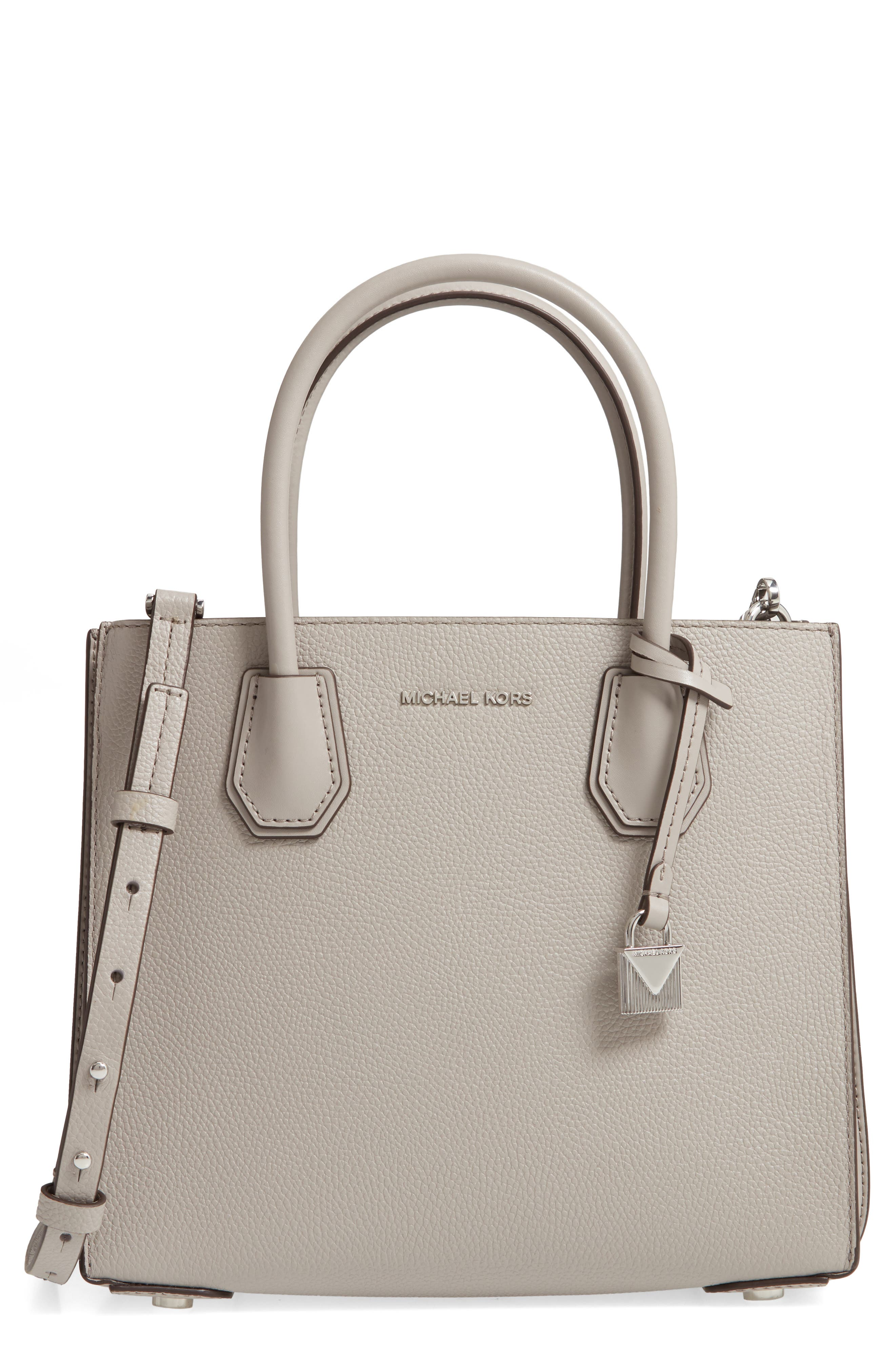 f8373894536b MICHAEL Michael Kors Tote Bags for Women: Leather, Coated Canvas, &  Neoprene | Nordstrom