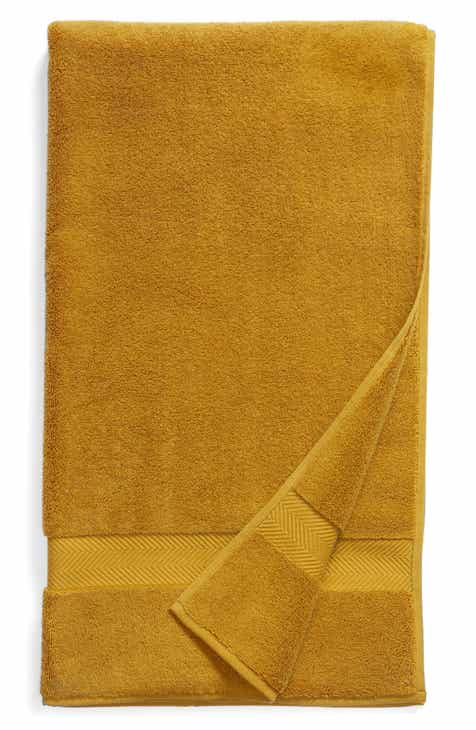 Nordstrom at Home Hydrocotton Bath Towel (Any 2 for $49)