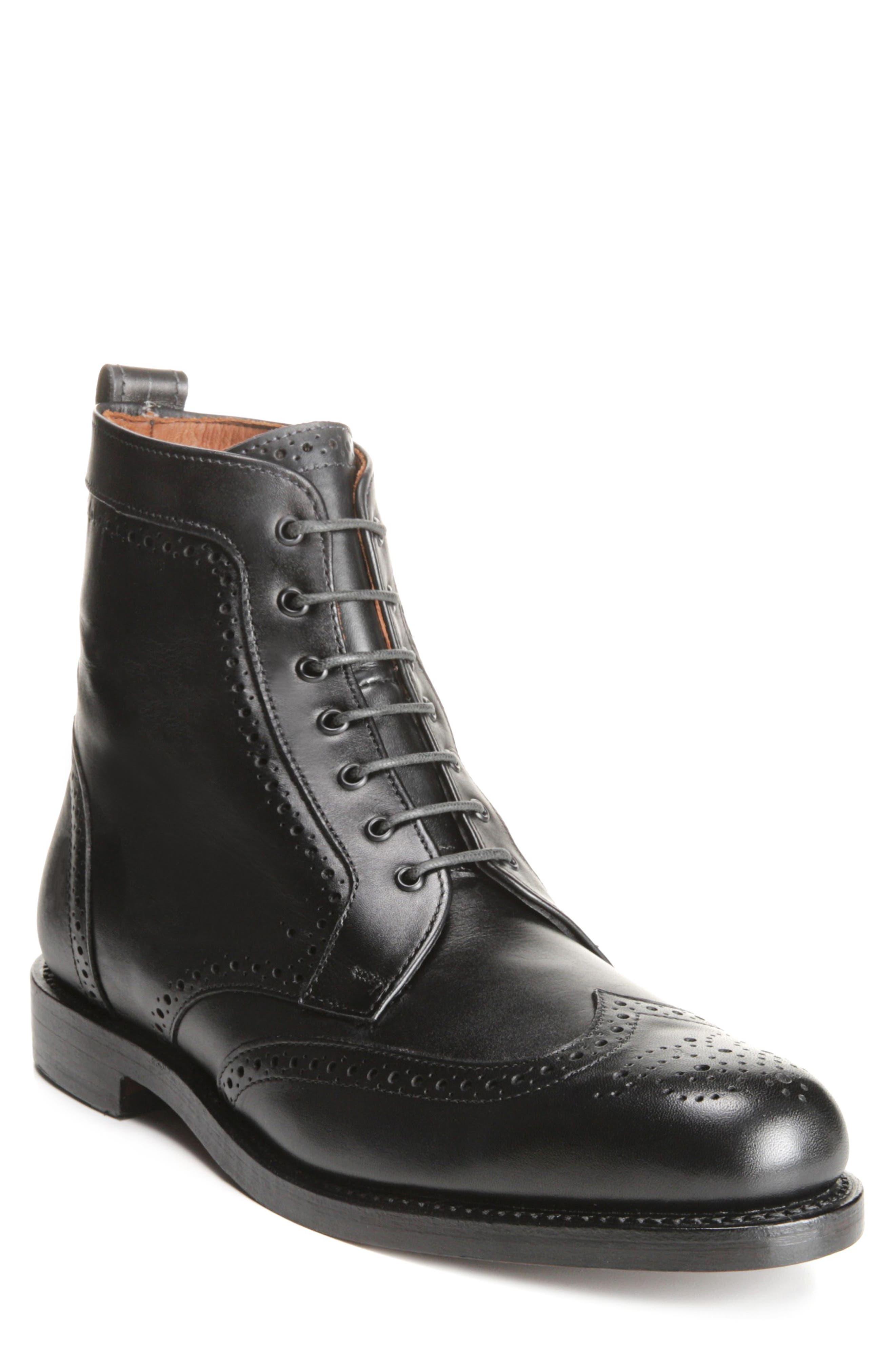 60aeaf4fa25 Mens Dress Boots | Nordstrom
