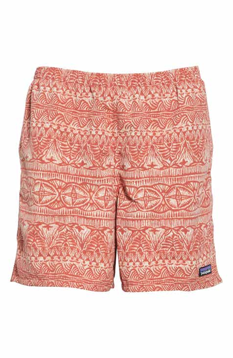 20a51da455367 Men's Patagonia Swimwear, Boardshorts & Swim Trunks | Nordstrom