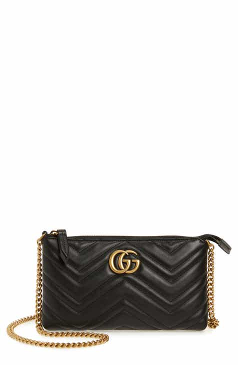 c1361ce5ca49f2 Gucci Wallets & Card Cases for Women | Nordstrom