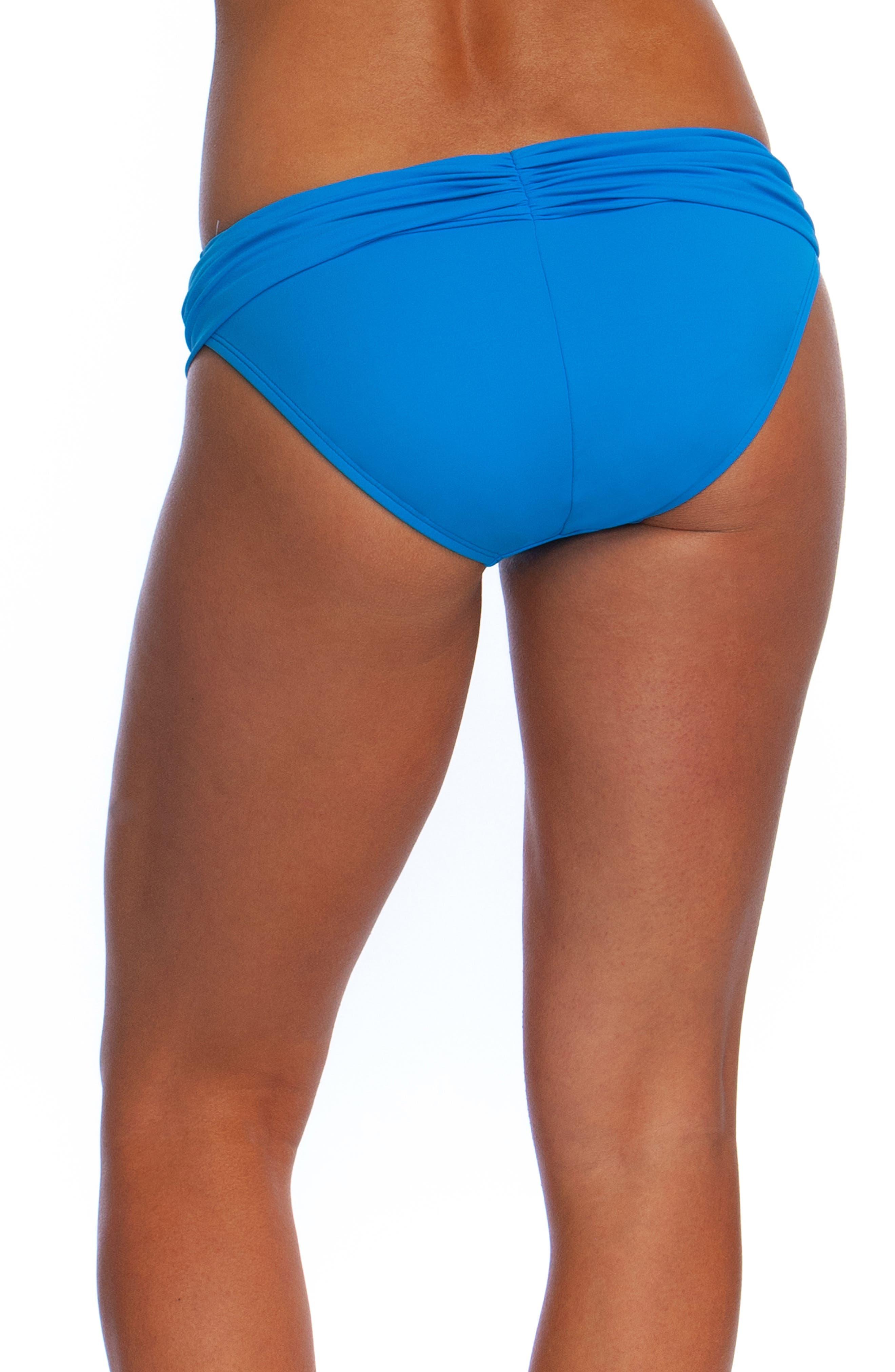 fcc5d369fbfc3 Women's Bikinis, Two-Piece Swimsuits | Nordstrom