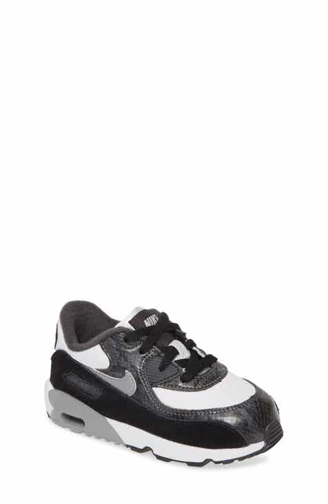 a37e96bf6 Nike Air Max 90 QS Sneaker (Walker, Toddler & Little Kid)