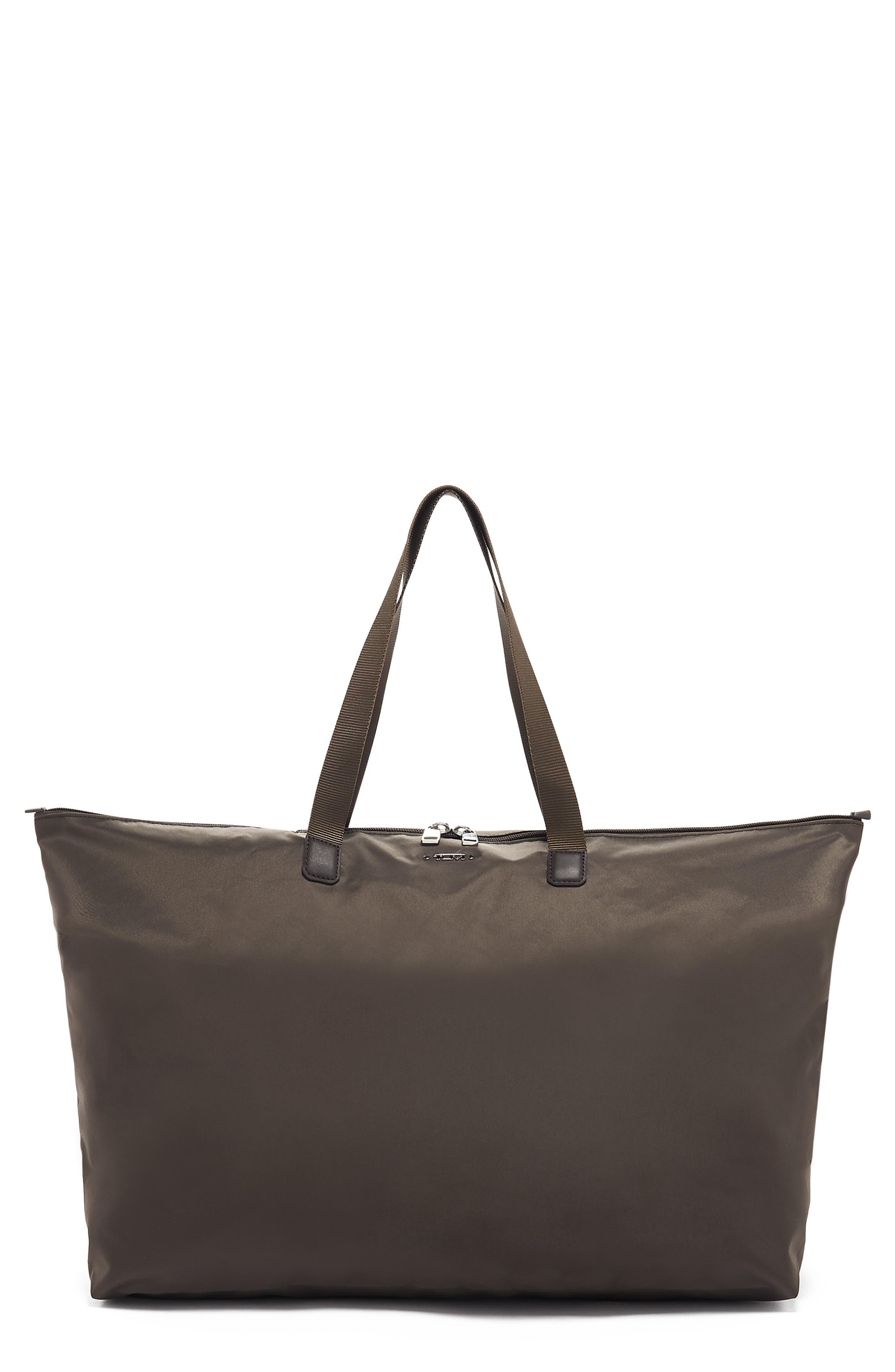 04105c14dfc1 Tumi Handbags, Purses & Wallets   Nordstrom