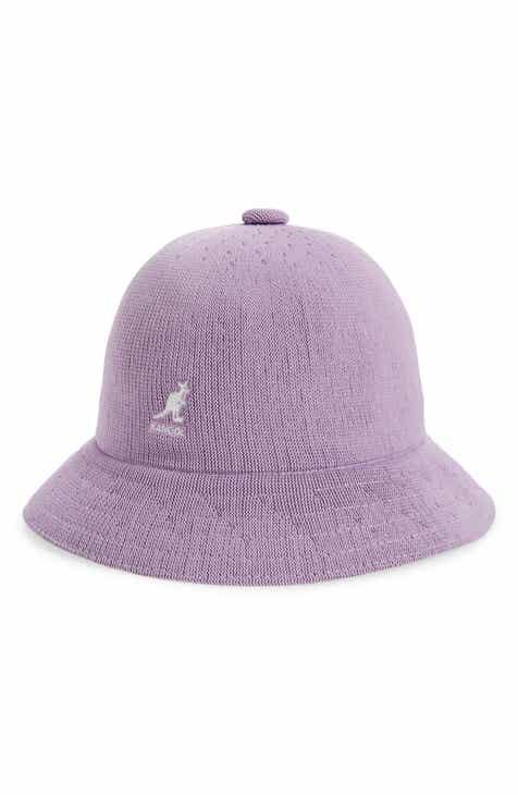 4daad708 Kangol Tropic Casual Bucket Hat