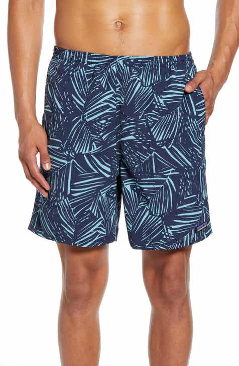 21d44492e2 Patagonia Baggies 7-Inch Swim Trunks
